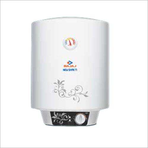 15Ltr New Shakti Bajaj Water Heater