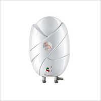 3Ltr Flora Water Heater