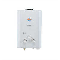Duetto Water Heater