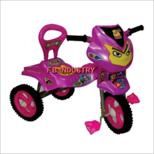 Angry aresto wheel