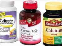 Nutraceutical product & Vitamin Supplement Tablet