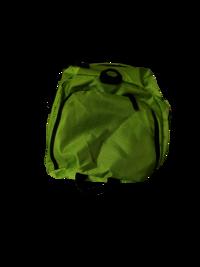 Gym Bag Cum Backpack