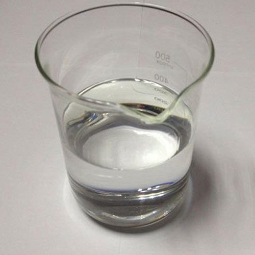 Cresyl Diphenyl Phosphate
