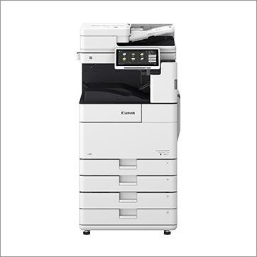 A3 Size Printers