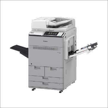 Colour Xerox Machine