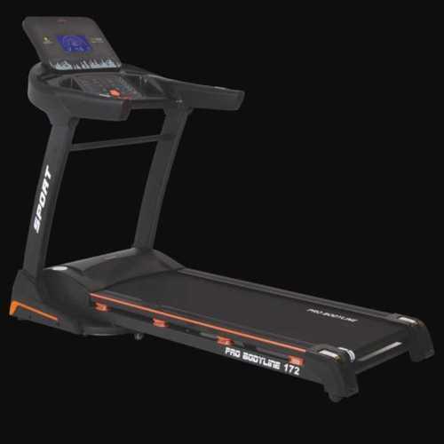 Commercial Treadmill 172