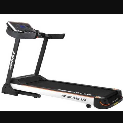 Commercial Treadmill 170