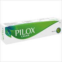 30gm Ayurvedic Pilox Cream