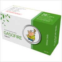 Ayurvedic Gasofire Tablet