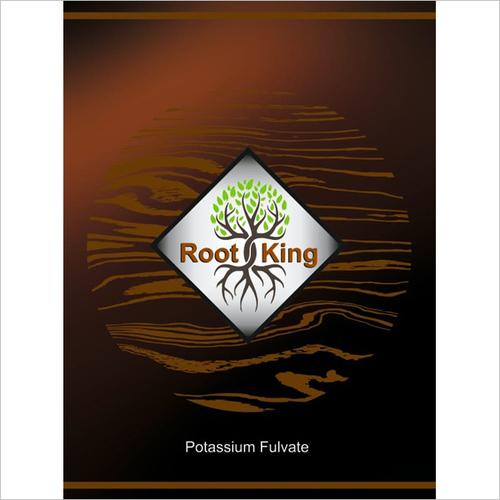 Root King - Fulvic Acid