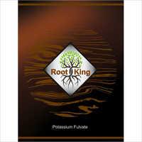 Root King-Fulvic Acid