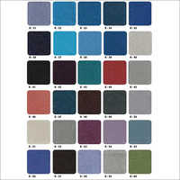 54 Inch Polyester Fabric