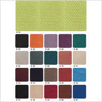 350 GM Polyester Fabric