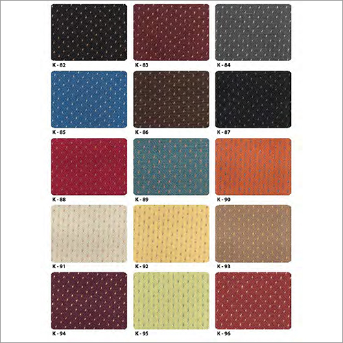48 Inch Polyester Fabric