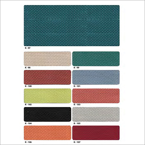 400 GM Polyester Fabric