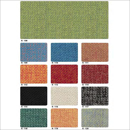 425 GM Polyester Fabric