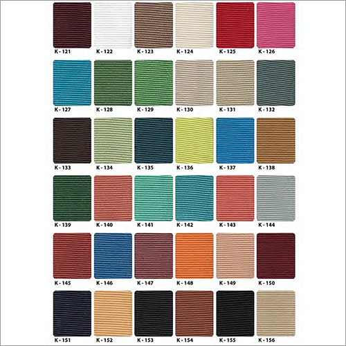 380 GM Polyester Fabric