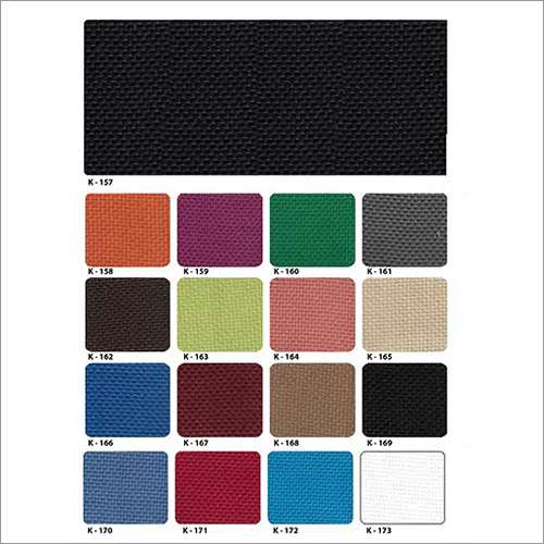 570 GM Polyester Fabric