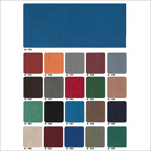300 GM Polyester Fabric