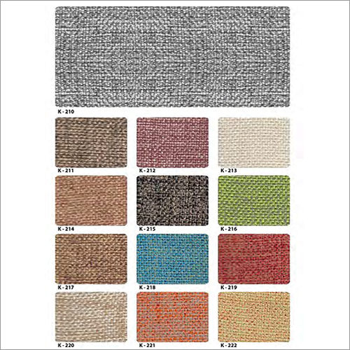 670 GM Polyester Fabric