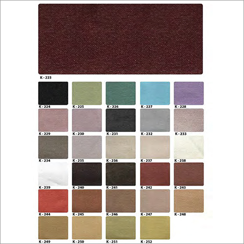 54 Inch 100% Polyester Fabric