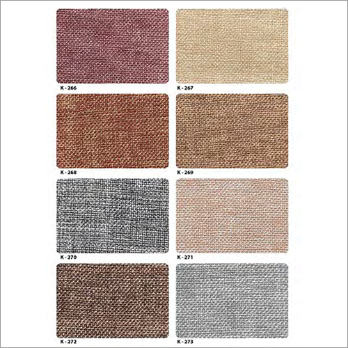 500 GM Polyester Fabric