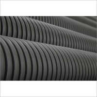 600mm SN8 DWC HDPE Pipe