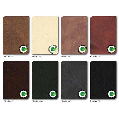 Pluto Leatherite Fabric