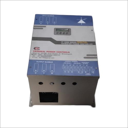 230V Thyristor Controller