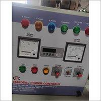 Industrial IGBT Rectifier