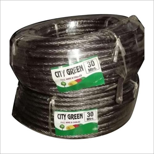 30 mtr PVC Wire