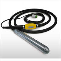 VHP Electric High Frequency Internal Needle Vibrator
