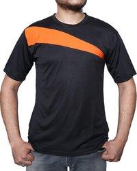 MPP T-Shirt