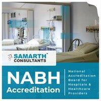 NABH Accreditation Services