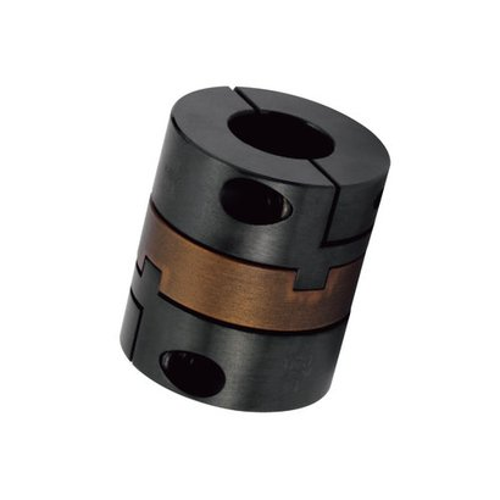 Mom Series Application: Mixer / Pump / Small Power Press / Grinder
