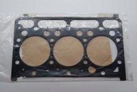 1G750-03602 GASKET,CYL.HEAD KUBOTA