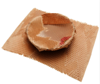 Amazon Shipping Honeycomb Packing Paper In Roll