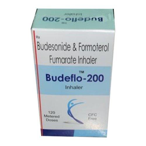 Budeflo - 200