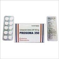 Prosoma Tablet