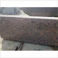 Skin Granite