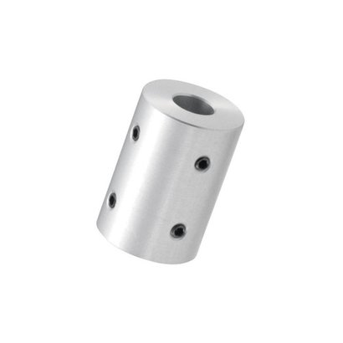 Aluminum Mrg / Mrgs Series