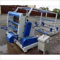 Vertical Type Correction Machine