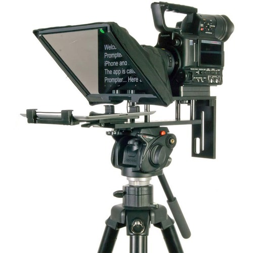 Conference Teleprompter