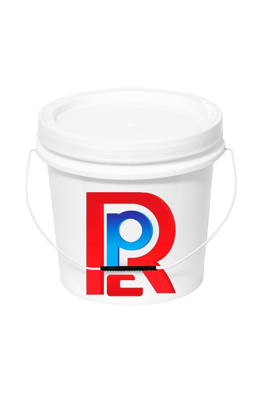 2Kg Biryani Bucket
