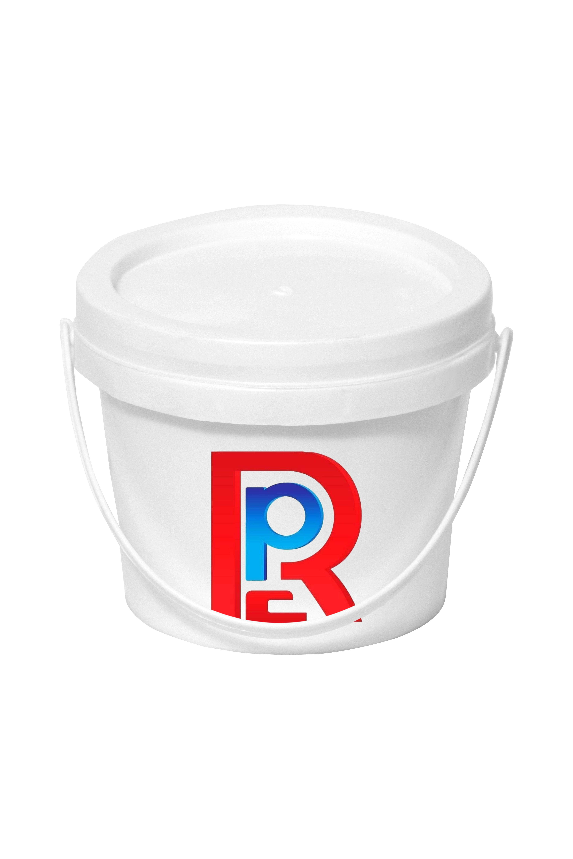 1Kg Biryani Bucket