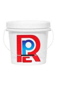 3Kg Epoxy Bucket