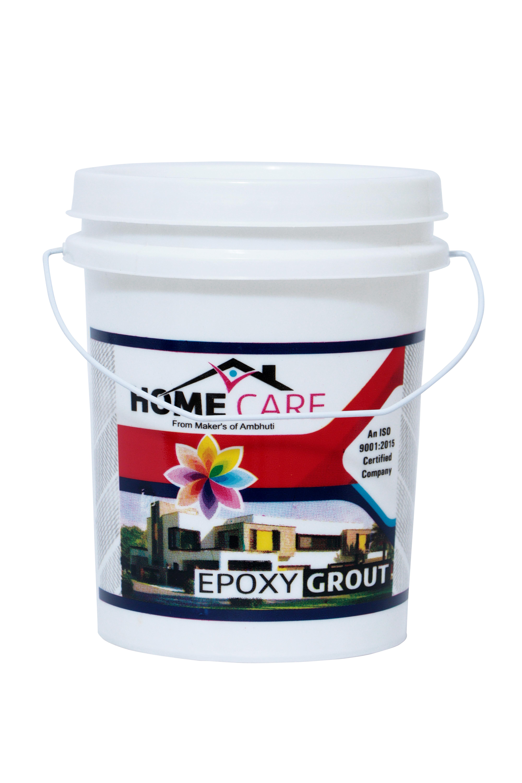 1Kg Epoxy Bucket