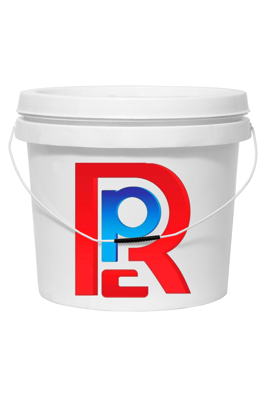 15Kg Grease Bucket