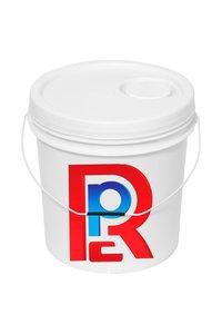 10Kg Grease Bucket