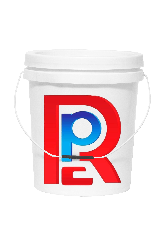 5Kg Grease Bucket